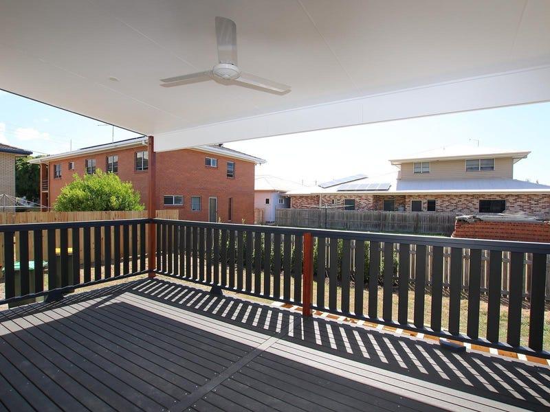 9 Day Lane, Ballina, NSW 2478