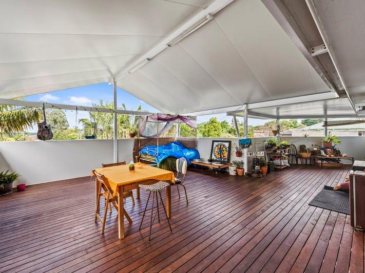 47 De Castella Drive, Boambee East, NSW 2452