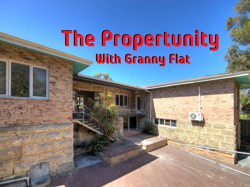 123 Leach Highway, Willagee, WA 6156