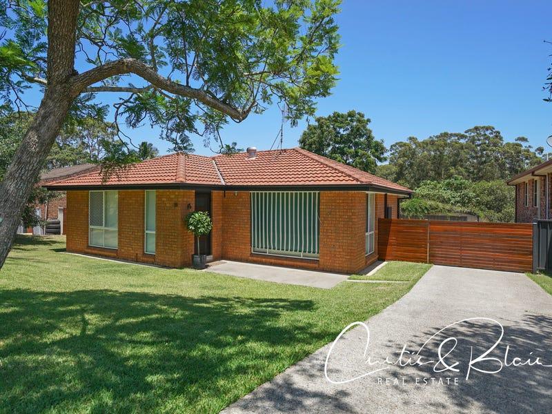 71  Kindlebark Drive, Medowie, NSW 2318