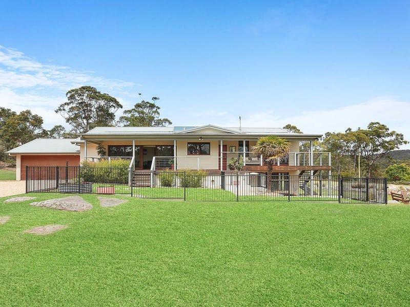 11 Bungendore Street, Ingleside, NSW 2101