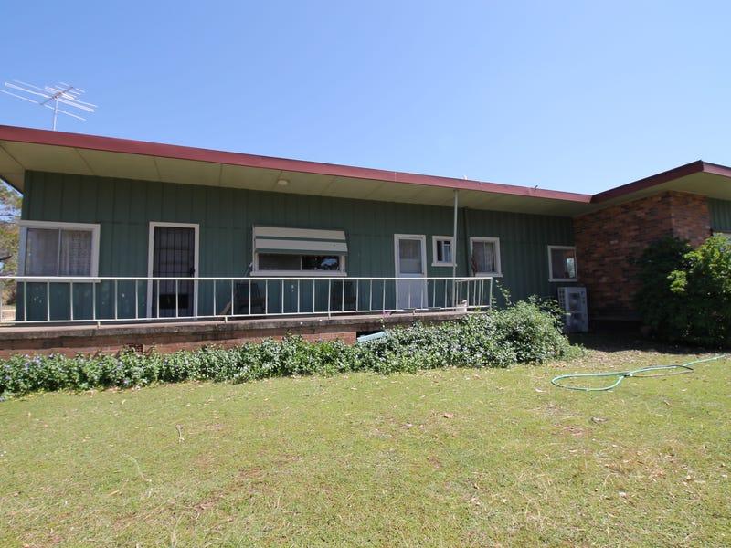8 Kookaburra Lane, Inverell, NSW 2360