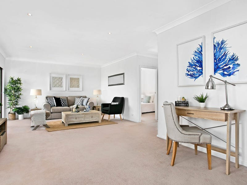 74 & 74A Lincoln Avenue, Collaroy, NSW 2097