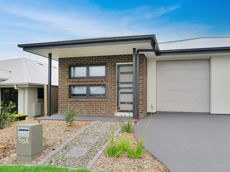 58 Kurrabung Drive, Fletcher, NSW 2287