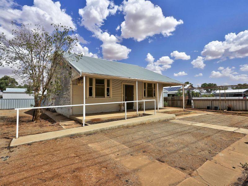 183 Newton Lane, Broken Hill, NSW 2880