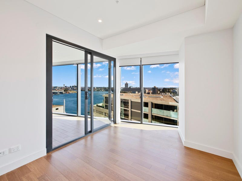 905/80 Alfred Street, Milsons Point, NSW 2061