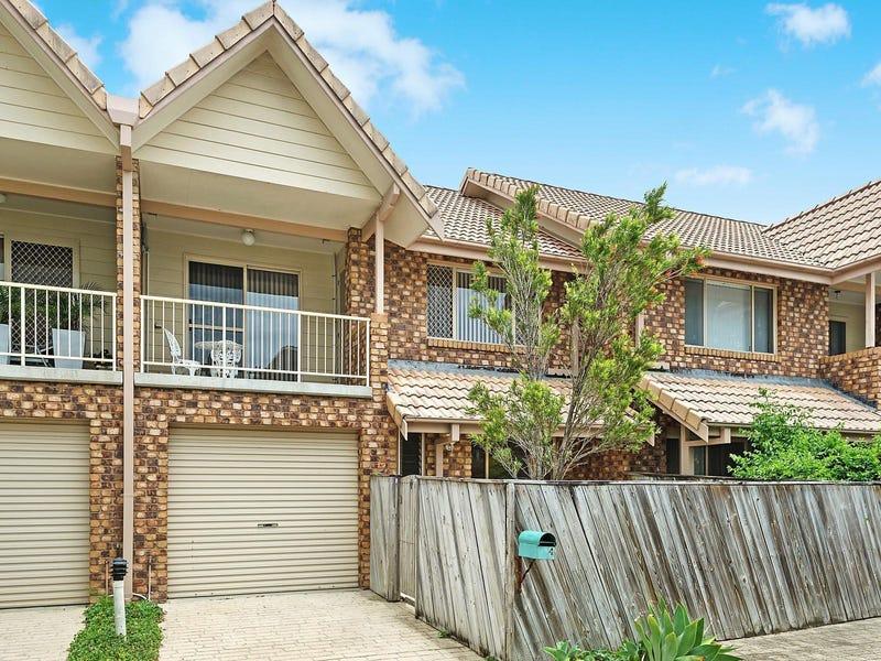 4/4 Prince Street, Coffs Harbour, NSW 2450