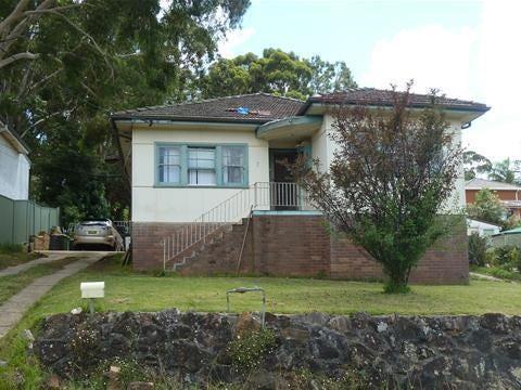 7 Jensen Street, Condell Park, NSW 2200