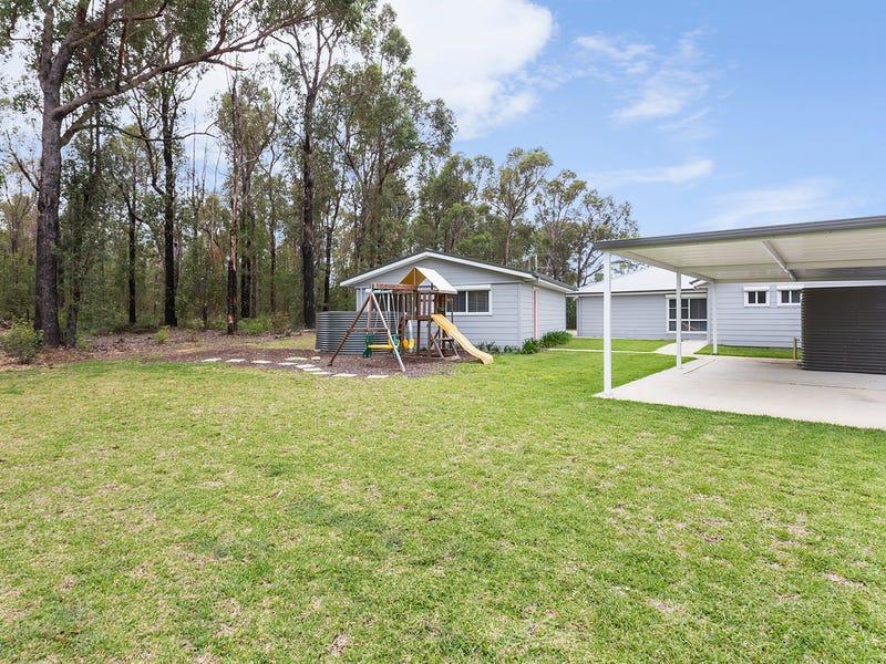 66 Yellow Rock Road, Yellow Rock, NSW 2777