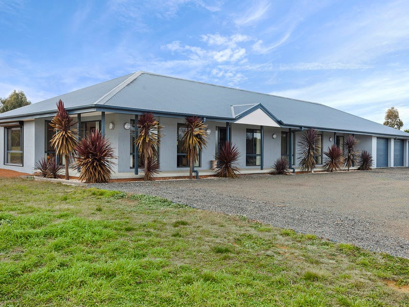 31 Merryville Drive, Murrumbateman, NSW 2582