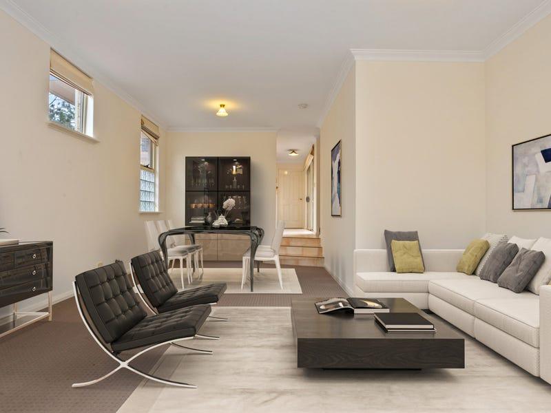 5/49 Kirkham Hill Terrace, Maylands, WA 6051