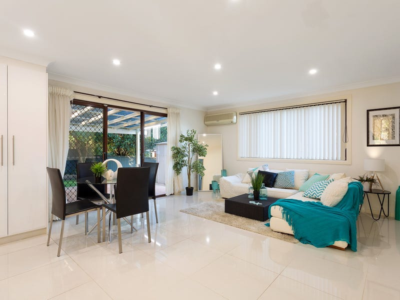 94 Casuarina Drive, Cherrybrook, NSW 2126