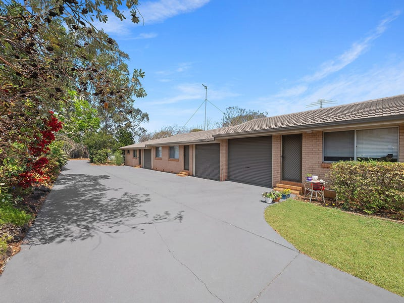 3 Hume Street, North Toowoomba, Qld 4350
