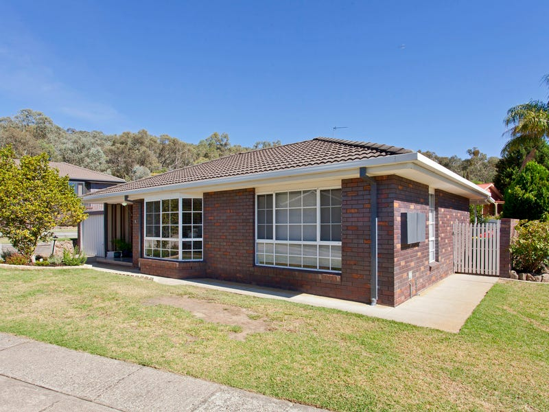 1/10 Harvey Court, Glenroy, NSW 2640