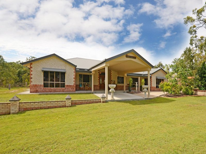 128 Barranjoey Drive, Sunshine Acres, Qld 4655