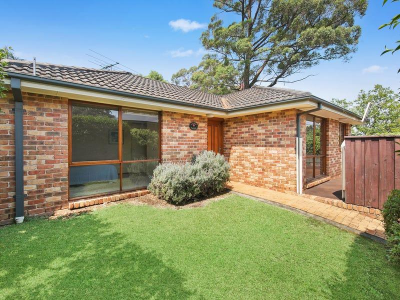 14 Park Lane, Wahroonga, NSW 2076