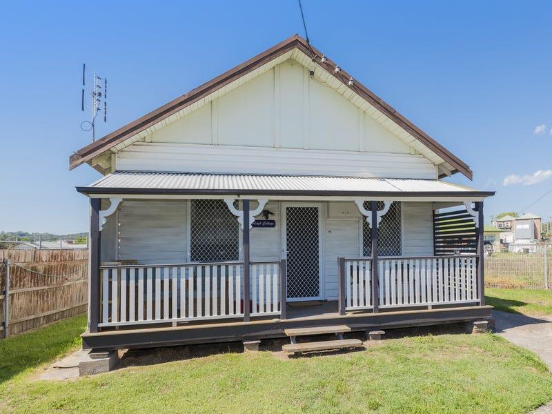 1 Court Street, Adamstown, NSW 2289