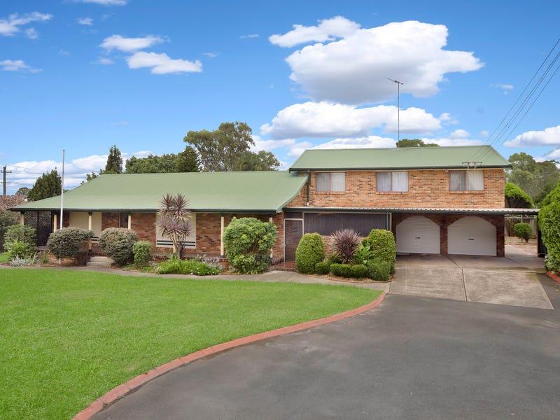 184 Garfield St West, Marsden Park, NSW 2765
