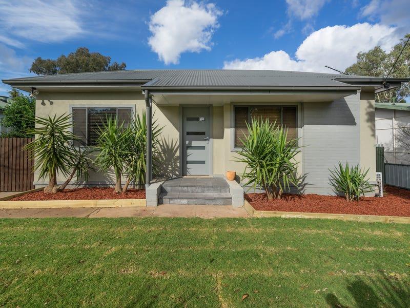 49 Naman Street, Dubbo, NSW 2830