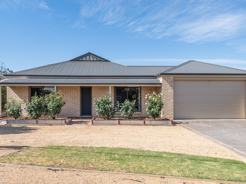 17 Bigmore Road, Northern Heights, SA 5253