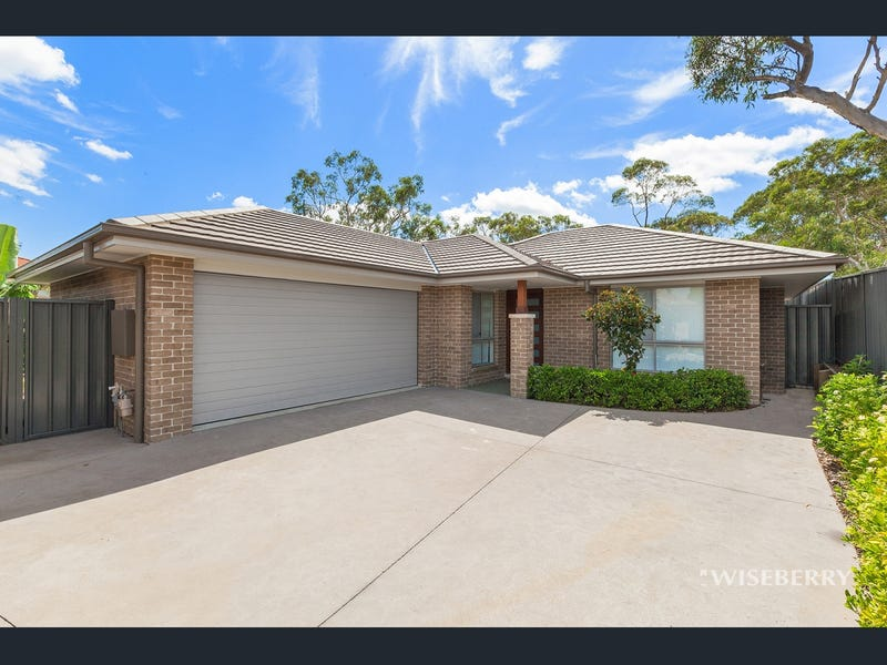 7a Bensley Close, Lake Haven, NSW 2263