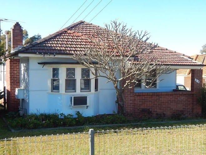 38 Alick Street, Cabramatta, NSW 2166
