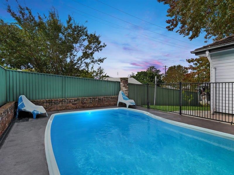 18 Owen Avenue, Wyong, NSW 2259