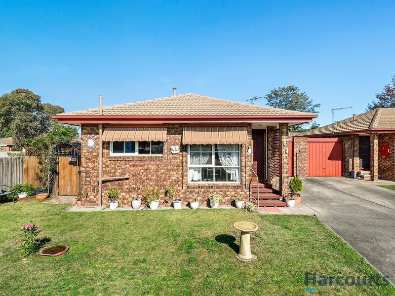 5/7 Princes Highway, Pakenham, Vic 3810