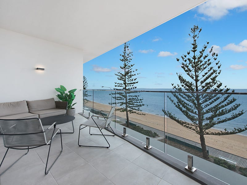 20/109 Margate Parade, Margate, Qld 4019
