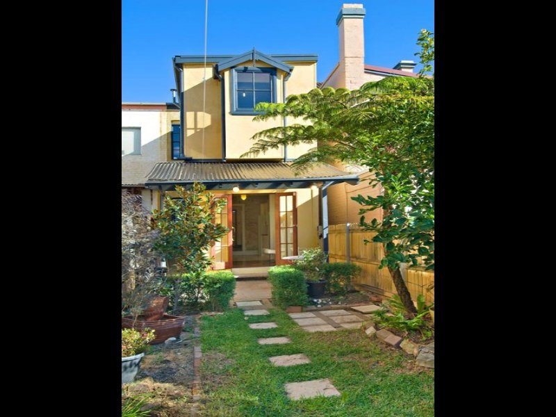 86 Constitution Rd, Dulwich Hill, NSW 2203