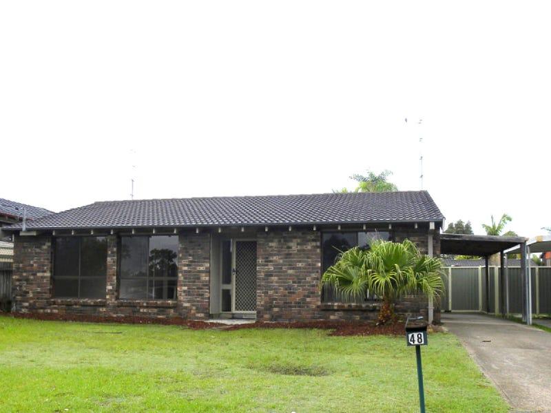 48 Danbury Avenue, Gorokan, NSW 2263