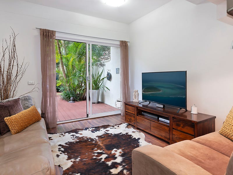 2/24 Wood Street, Manly, NSW 2095