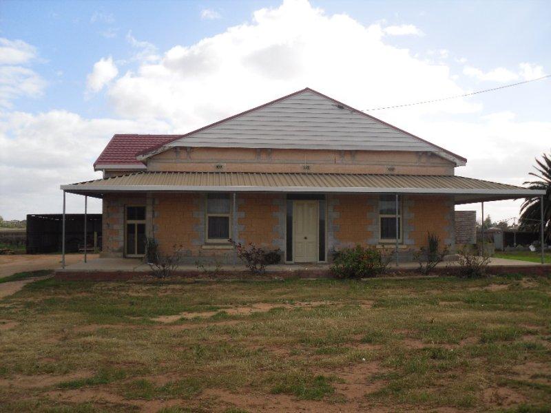 502 Tooravale Road, Berri, SA 5343