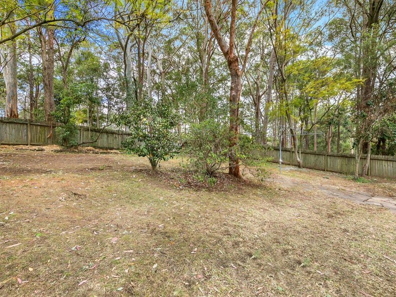 8 Exeter Road, Wahroonga, NSW 2076