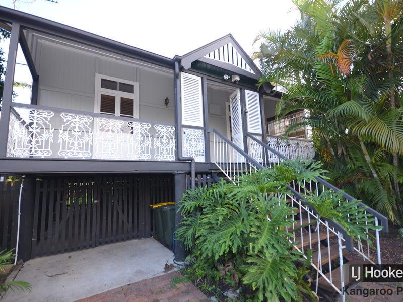 125 Princess Street, Kangaroo Point, Qld 4169