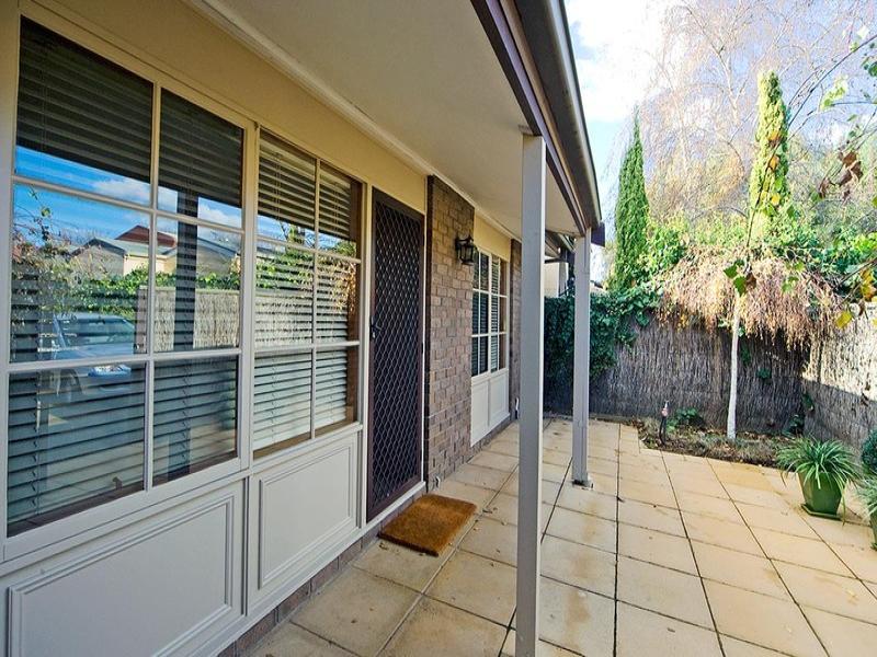3/220 Gover Street, North Adelaide, SA 5006