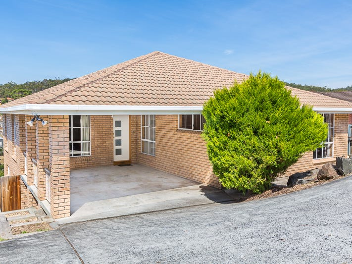 29 Ruth Drive, Lenah Valley, Tas 7008