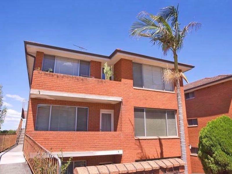 5/29 Victoria Avenue, Penshurst, NSW 2222