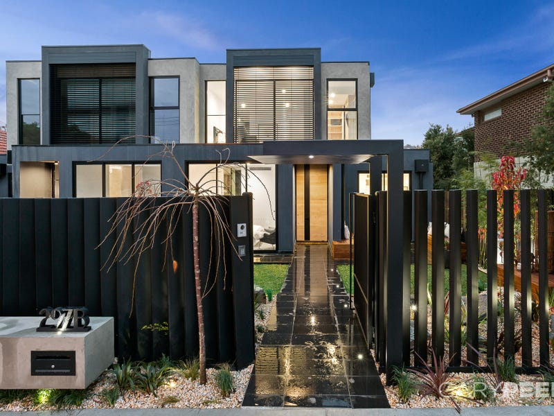 297b Glen Eira Road, Caulfield North, Vic 3161