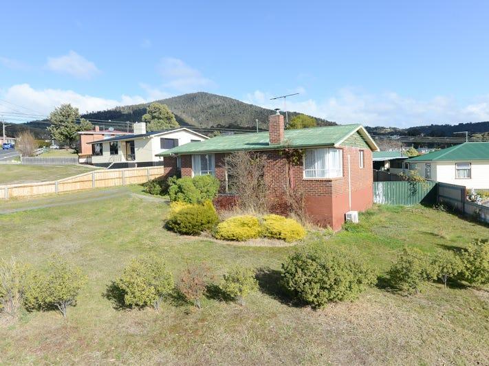 16 Allunga Road, Chigwell, Tas 7011
