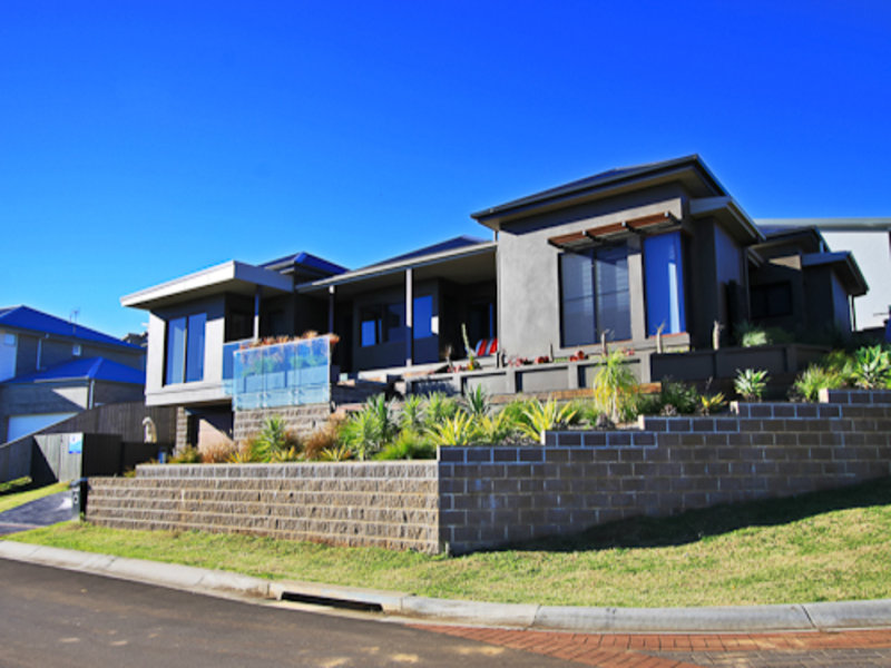 27 Union Way, Gerringong, NSW 2534