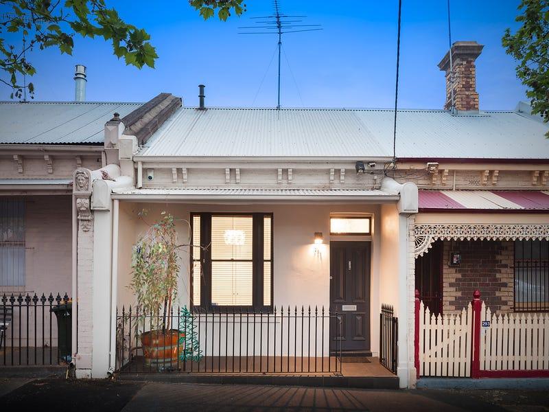 291 George Street, Fitzroy, Vic 3065
