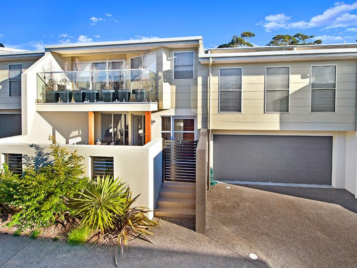 2/174 Kennedy Drive, Port Macquarie, NSW 2444