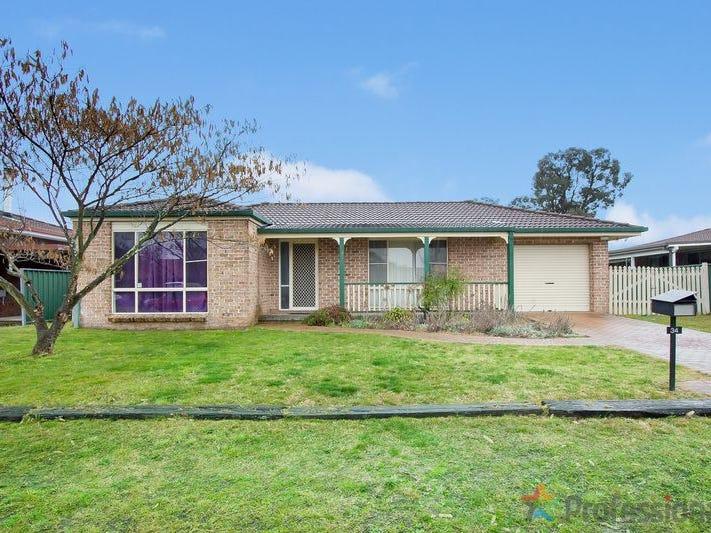 34 Centennial CL, Armidale, NSW 2350