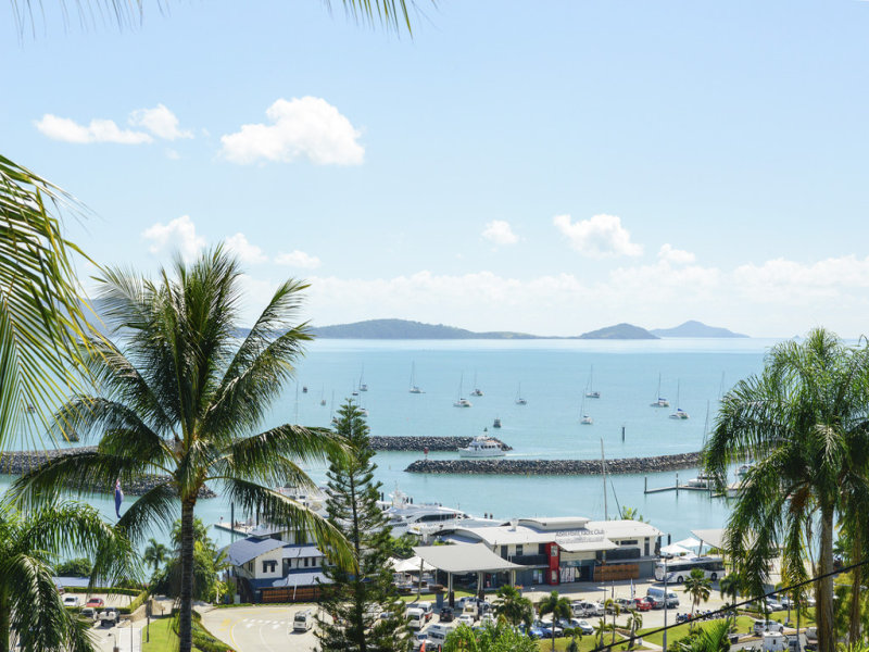12 Airlie Crescent, Airlie Beach, Qld 4802