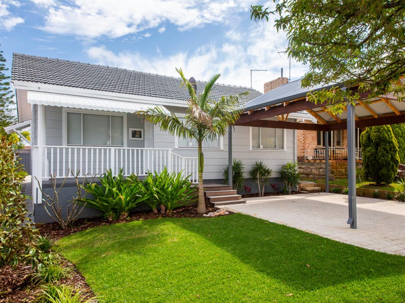 158 St Bridgids Terrace, Scarborough, WA 6019