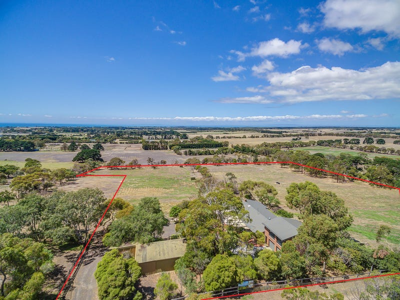 175 Sproat Street, Portarlington, Vic 3223