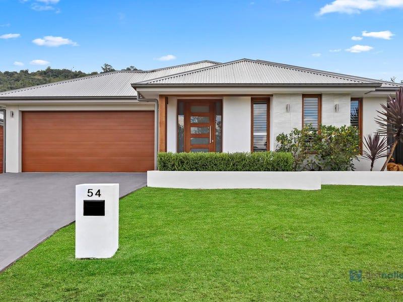 54 Yallambi Street, Picton, NSW 2571