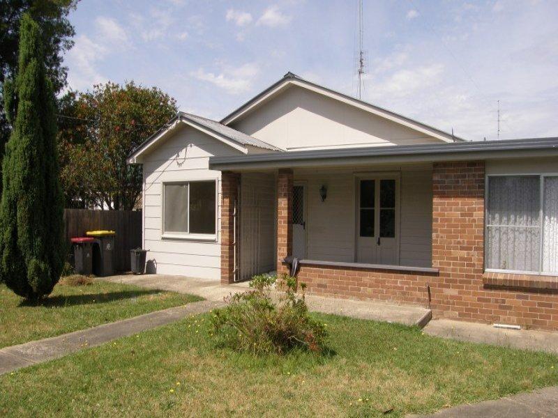 4 Fitzroy Street, Mittagong, NSW 2575