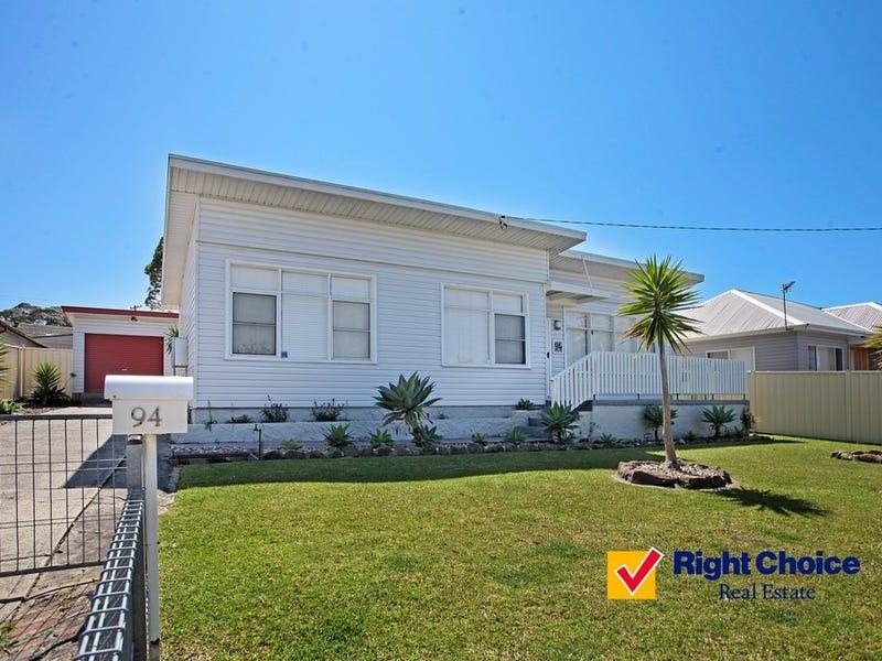 94 Fisher Street, Oak Flats, NSW 2529